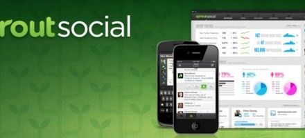 sprout social 600 200