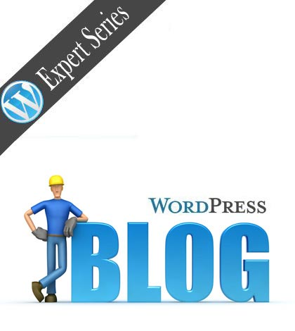 wordpress-blog-expert-series