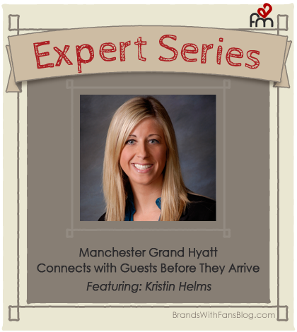 Kristin Helms_Marketing Expert