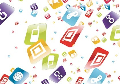 apps for marketing professionals