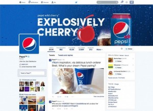 New-Twitter-Design-May2014-Screenshot-Pepsi