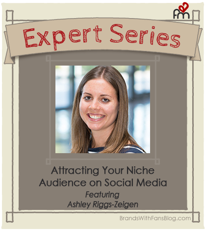 Ashley Riggs-Zeigen_Expert Series