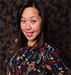 Jamie Mae Cheng, Broadcast Company of America