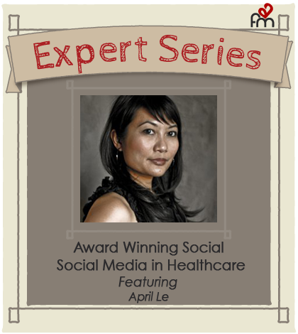 April Le_Sharp_expert series