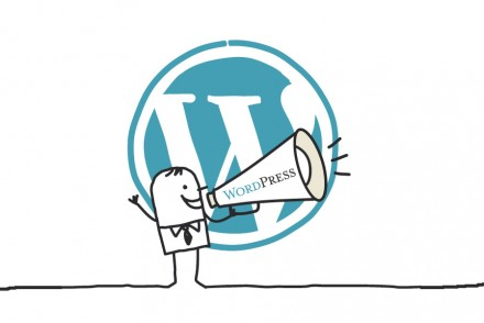 Wordpress-Stick-Man-Sketch-Illustration